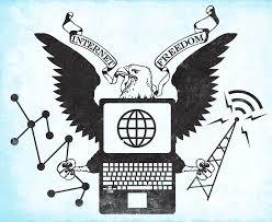 「internet freedom」的圖片搜尋結果