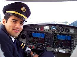 「india pilot」的圖片搜尋結果