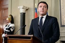 「義大利總理倫齊」的圖片搜尋結果