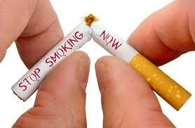 「smoking」的圖片搜尋結果