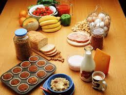 「營養早餐」的圖片搜尋結果