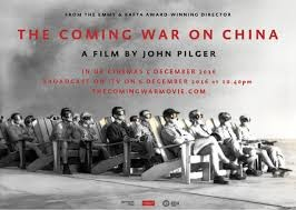 「The Coming War On China」的圖片搜尋結果