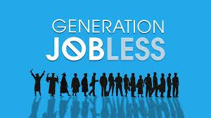 「jobless」的圖片搜尋結果