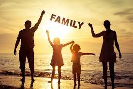 「family」的圖片搜尋結果