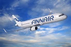 「芬蘭航空」的圖片搜尋結果