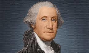 「總統華盛頓」的圖片搜尋結果