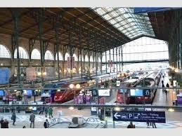 「法國地鐵火車」的圖片搜尋結果