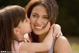 「媽媽女兒」的圖片搜尋結果