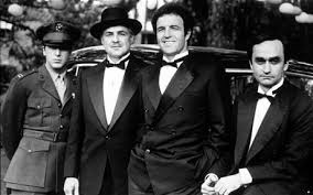 「italy mafia」的圖片搜尋結果