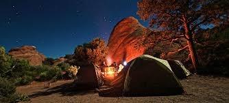 「camping」的圖片搜尋結果