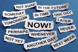 「Procrastination」的圖片搜尋結果