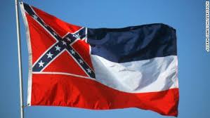 「the flag of Mississippi」的圖片搜尋結果