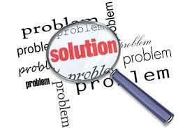 「solve problem」的圖片搜尋結果