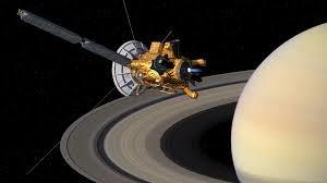 「Cassini」的圖片搜尋結果