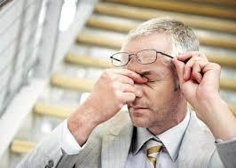 「眼睛不舒服」的圖片搜尋結果