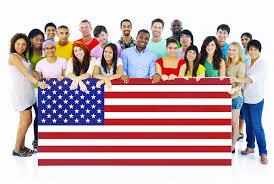 「international students in usa」的圖片搜尋結果