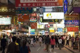 「walking in hk」的圖片搜尋結果