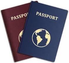 「passport」的圖片搜尋結果