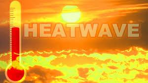 「heatwave」的圖片搜尋結果