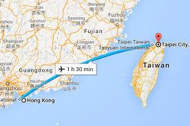 「hong kong to taipei」的圖片搜尋結果