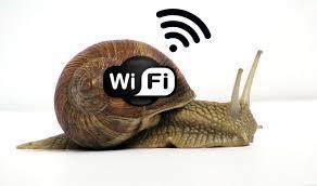 「wifi slow」的圖片搜尋結果