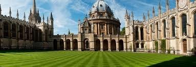 「oxford university」的圖片搜尋結果