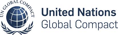 「Global Compact on Migration」的圖片搜尋結果
