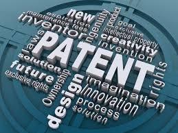 「patent」的圖片搜尋結果
