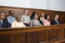 「grand jury」的圖片搜尋結果