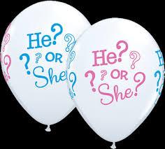 「he or she」的圖片搜尋結果