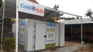 「cold hubs」的圖片搜尋結果