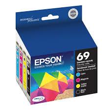 「epson cartridge」的圖片搜尋結果