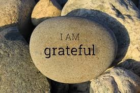 「grateful」的圖片搜尋結果
