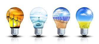 「renewable energy」的圖片搜尋結果