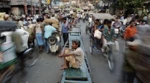 「印度中產階級」的圖片搜尋結果