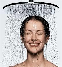 「taking shower」的圖片搜尋結果