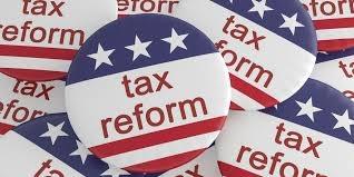 「american tax reform」的圖片搜尋結果