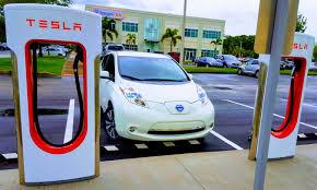 「Electric car」的圖片搜尋結果