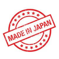 「made in japan」的圖片搜尋結果