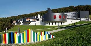 「Duale Hochschule Baden-Württemberg」的圖片搜尋結果