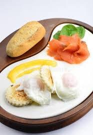 「鮭魚與雞蛋」的圖片搜尋結果