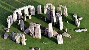 「巨石陣」的圖片搜尋結果