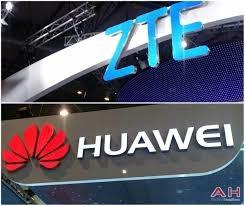 「Huawei ZTE」的圖片搜尋結果