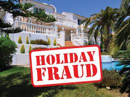 「holiday fraud」的圖片搜尋結果