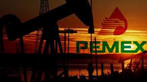 「墨西哥石油」的圖片搜尋結果