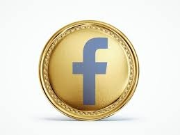 「FB coin」的圖片搜尋結果