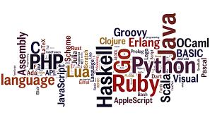「程式語言」的圖片搜尋結果
