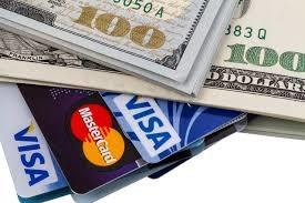 「cash & credit card」的圖片搜尋結果