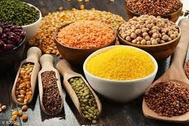 魏雅華:中國正在成為全球第一糧食進口大國- 每日頭條