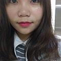 2015-04-10 10.33.17.jpg